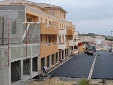 Immobilier, le gouvernement prend des mesures en faveur du pouvoir d'achat